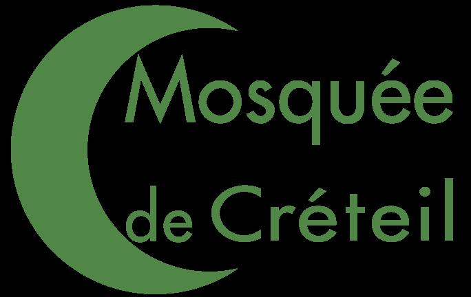 Mosquée SAHABA